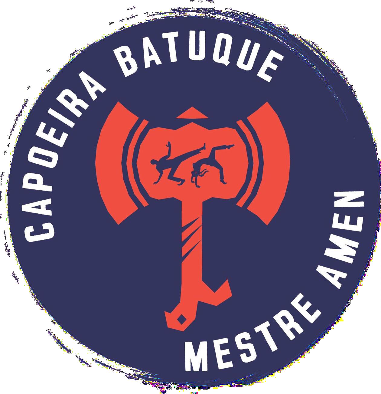 Capoeira_batuque_logo